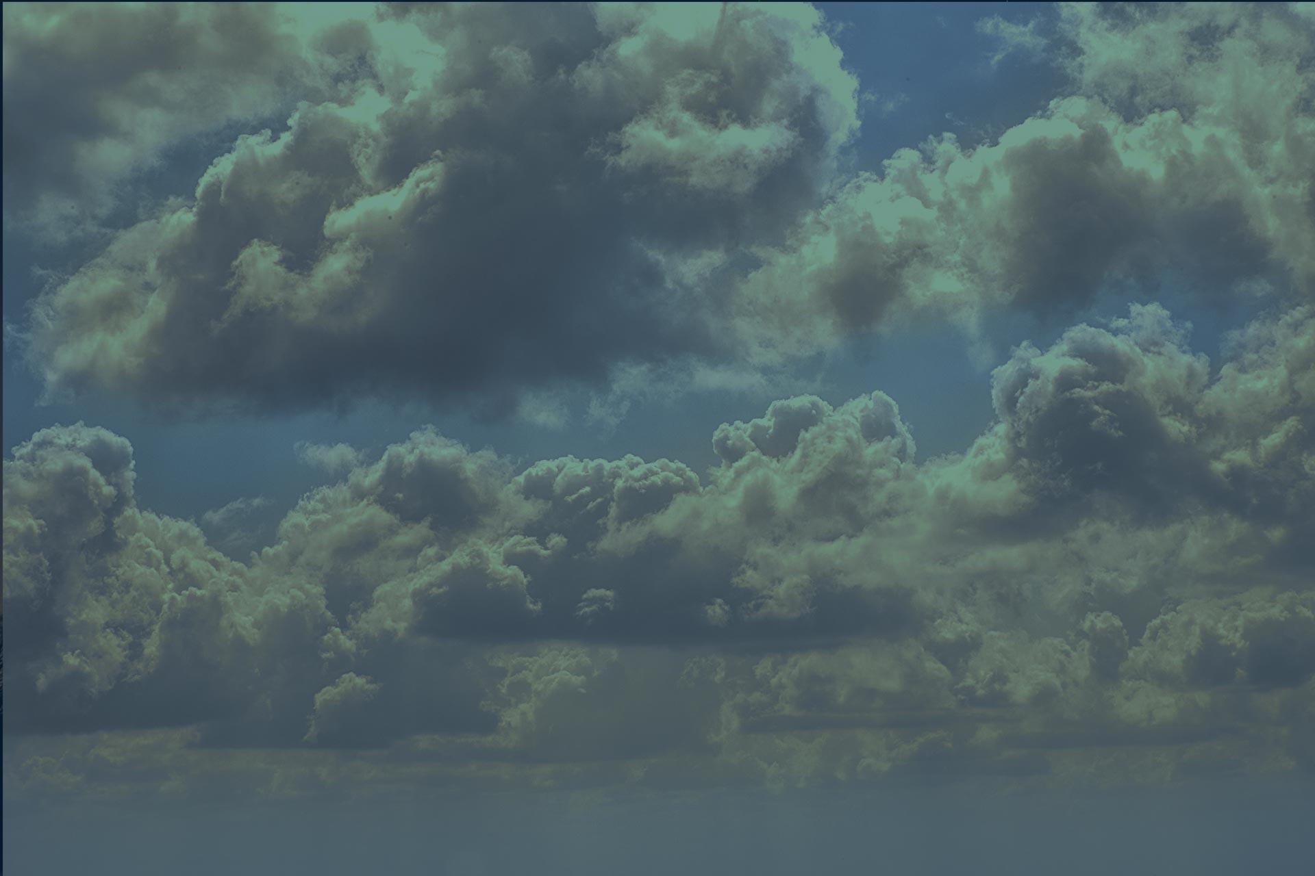 Datatrim-header-background-sky7-1920-1280