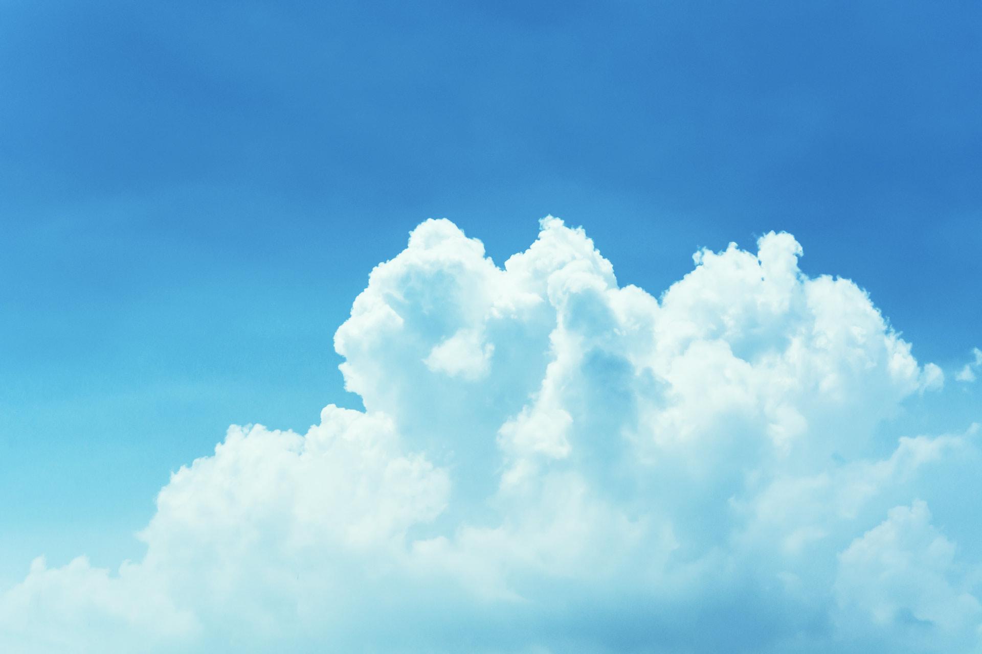 Datatrim-header-sky1-1920-1280