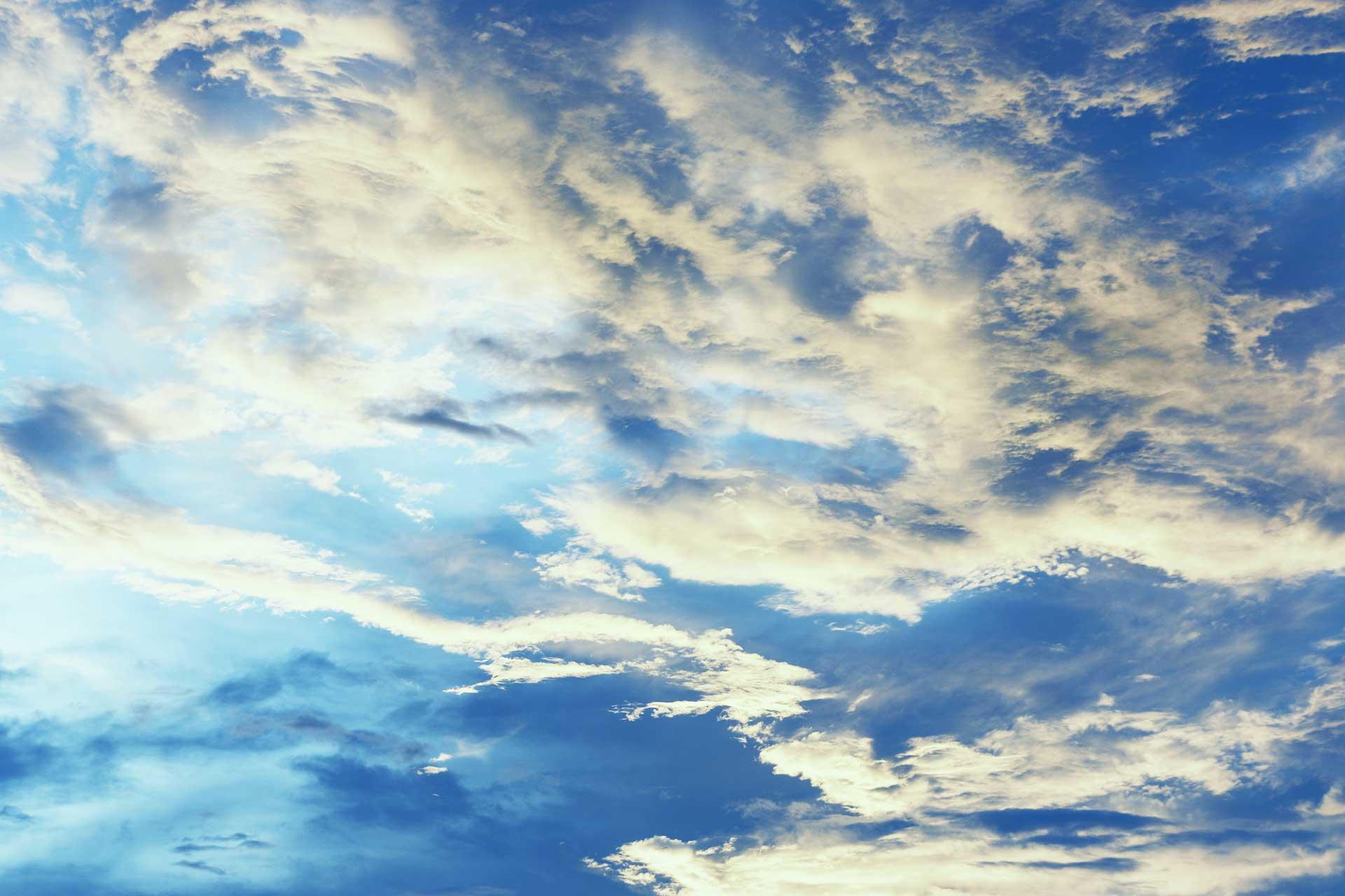 Datatrim-header-sky4-1920-1280